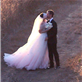 Anne Hathaway marries Adam Shulman on Saturday in Big Sur 128048