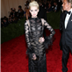 Anne Hathaway at the 2013 Costume Institute Gala 149767