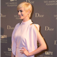 Anne Hathaway attends Tate Americas Foundation Artists Dinner 2013 at Skylight Studios 150186