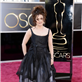 Helena Bonham Carter at the 85th Annual Academy Awards  141045