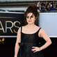 Helena Bonham Carter at the 85th Annual Academy Awards  141047