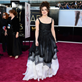Helena Bonham Carter at the 85th Annual Academy Awards  141048