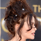 Helena Bonham Carter at the 85th Annual Academy Awards  141049
