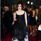 Helena Bonham Carter at the 85th Annual Academy Awards  141050