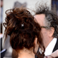 Helena Bonham Carter at the 85th Annual Academy Awards  141051