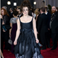 Helena Bonham Carter at the 85th Annual Academy Awards  141052