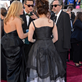 Helena Bonham Carter at the 85th Annual Academy Awards  141053