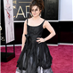 Helena Bonham Carter at the 85th Annual Academy Awards  141054