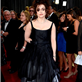 Helena Bonham Carter at the 85th Annual Academy Awards  141055