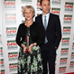 Helen Mirren and Tom Hiddleston at the Jameson Empire Awards 2013 in London 144720