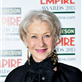 Helen Mirren at the Jameson Empire Awards 2013 in London 144722