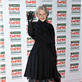 Helen Mirren at the Jameson Empire Awards 2013 in London 144723