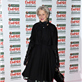 Helen Mirren at the Jameson Empire Awards 2013 in London 144724