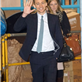 "Tom Hiddleston leaves the ITV Studios after appearing on ""This Morning"" in London 146477"