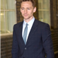 "Tom Hiddleston leaves the ITV Studios after appearing on ""This Morning"" in London 146478"