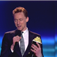 Tom Hiddleston at the 2013 MTV Movie Awards 147381