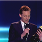 Tom Hiddleston at the 2013 MTV Movie Awards 147382