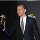 Tom Hiddleston at the 2013 MTV Movie Awards 147384