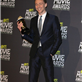 Tom Hiddleston at the 2013 MTV Movie Awards 147385