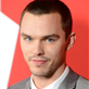 Nicholas Hoult at the Los Angeles premiere of Warm Bodies 138409
