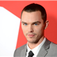 Nicholas Hoult at the Los Angeles premiere of Warm Bodies 138410