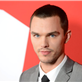 Nicholas Hoult at the Los Angeles premiere of Warm Bodies 138411