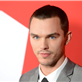 Nicholas Hoult at the Los Angeles premiere of Warm Bodies 138412