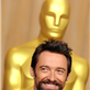 Hugh Jackman attends the 85th Academy Awards Nominees Luncheon  138807