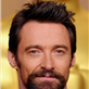 Hugh Jackman attends the 85th Academy Awards Nominees Luncheon  138808