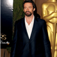 Hugh Jackman attends the 85th Academy Awards Nominees Luncheon  138809