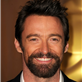 Hugh Jackman attends the 85th Academy Awards Nominees Luncheon  138810