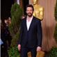 Hugh Jackman attends the 85th Academy Awards Nominees Luncheon  138811