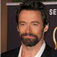 Hugh Jackman attends the 85th Academy Awards Nominees Luncheon  138812