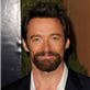 Hugh Jackman attends the 85th Academy Awards Nominees Luncheon  138813