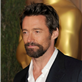 Hugh Jackman attends the 85th Academy Awards Nominees Luncheon  138814