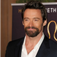 Hugh Jackman attends the 85th Academy Awards Nominees Luncheon  138815