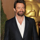 Hugh Jackman attends the 85th Academy Awards Nominees Luncheon  138817