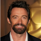 Hugh Jackman attends the 85th Academy Awards Nominees Luncheon  138818