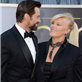 Hugh Jackman, Deborra-Lee Furness at the 85 Annual Academy Awards  141260