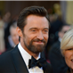 Hugh Jackman, Deborra-Lee Furness at the 85 Annual Academy Awards  141261