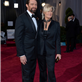 Hugh Jackman, Deborra-Lee Furness at the 85 Annual Academy Awards  141267