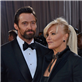 Hugh Jackman, Deborra-Lee Furness at the 85 Annual Academy Awards  141270