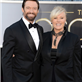 Hugh Jackman, Deborra-Lee Furness at the 85 Annual Academy Awards  141273