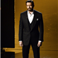 Hugh Jackman performs at the 85 Annual Academy Awards  141275