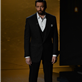Hugh Jackman performs at the 85 Annual Academy Awards  141277