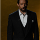 Hugh Jackman performs at the 85 Annual Academy Awards  141278