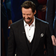 Hugh Jackman performs at the 85 Annual Academy Awards  141279