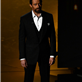 Hugh Jackman performs at the 85 Annual Academy Awards  141280