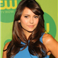 Nina Dobrev at The CW Network's 2013 Upfront presentation 151281