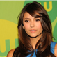 Nina Dobrev at The CW Network's 2013 Upfront presentation 151282